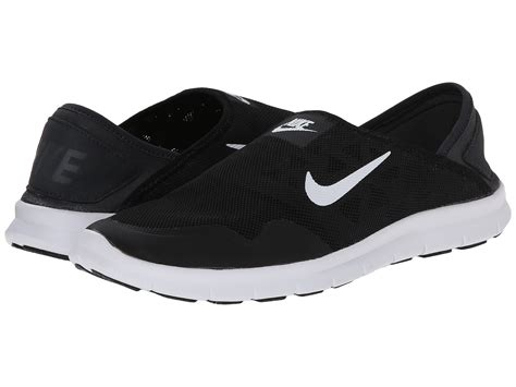 nike slip on womens shoes 28 images nike roshe run