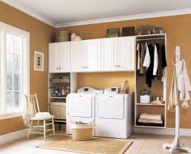 room cabinets laundry room storage organization and inspiration