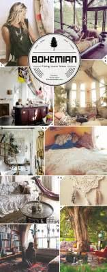 the free spirit bohemian living room ideas home tree atlas