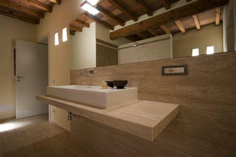bagni in marmo moderni bagni in marmo moderni sweetwaterrescue
