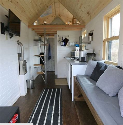 i want a tiny house why i want to build a tiny house colin ashby