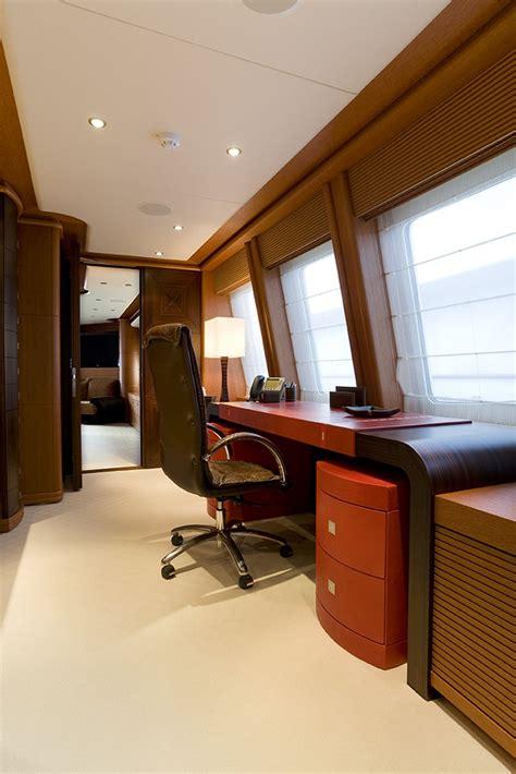 Aliseo Sirocco Hair Dryer yacht sirocco greece yacht charters