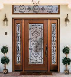 top 15 exterior door models and designs mostbeautifulthings