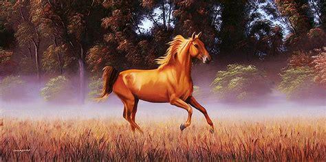 imagenes artisticas de caballos cuadros pinturas oleos pinturas art 237 sticas de caballos