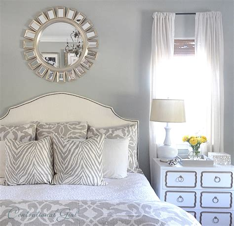mirror ideas for bedroom magnificent sunburst mirror decorating ideas gallery in