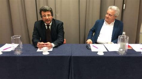 intesa parma elezioni intesa civica tra progetto parma e alfieri
