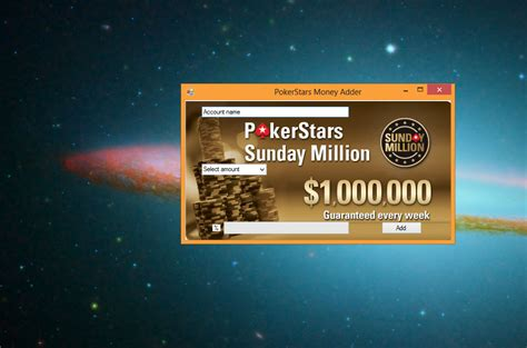 Best Way To Make Money In Eve Online - free money pokerstars get paid for your time online need money online now