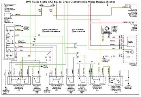 electric power steering 2010 audi s4 engine control fuse box diagram for 2006 saturn ion fuse free engine image for user manual download