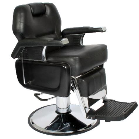 Keller Barber Chair by K2006a Master Barber Chair Keller International