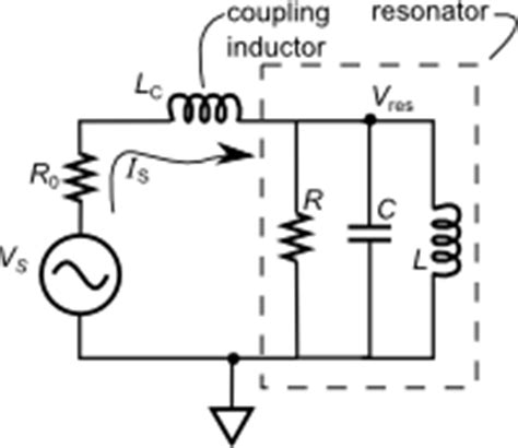 differential equation for inductor differential equation of inductor 28 images 5 application of odes series rl circuit rl