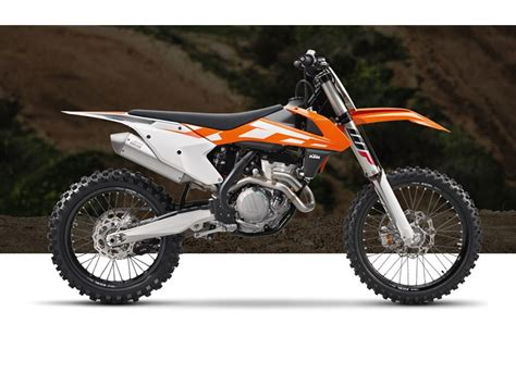 Ktm Sx 350 For Sale New Ktm 350 Sx F Motorcycles For Sale