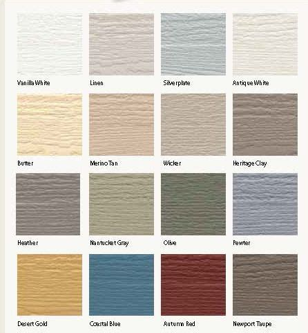 11 pinterest boards filled with hundreds of paint ideas home depot cement board siding house part 1