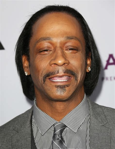 katt williams tattoos katt williams gives 1 000 to wheelchair bound fan
