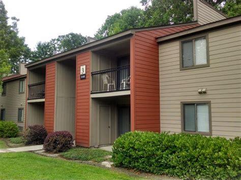 wildwood apartments rentals thomasville ga apartments
