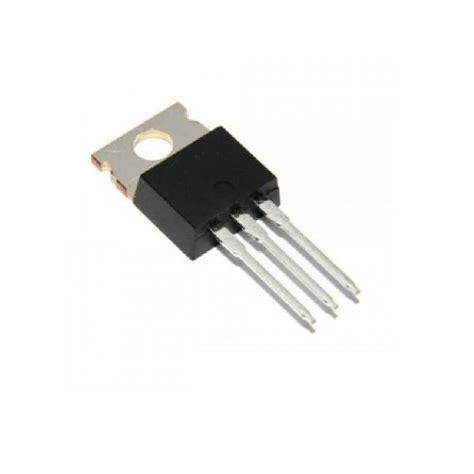 Irf 640n Mosfet Irf 640 sklep electropark pl irf640 n mosfet 200v 18a to220