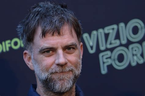 couch paul thomas anderson paul thomas anderson net worth celebrity net worth