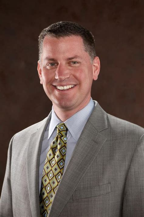 Mba Missouri Bankers Association by Chinnery Accepts Leadership Roles At Missouri Bankers