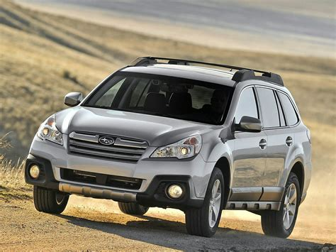 subaru wagon 2014 2014 subaru outback price photos reviews features