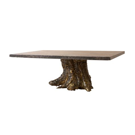rustic meets modern elm coffee lenwood rustic coffee table with elm base madera home