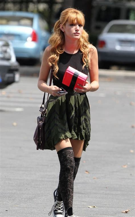 laura neal leaving channel 8 71 best images about bella thorne on pinterest los