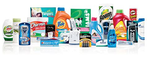 household items household products just a click away always keep smiling