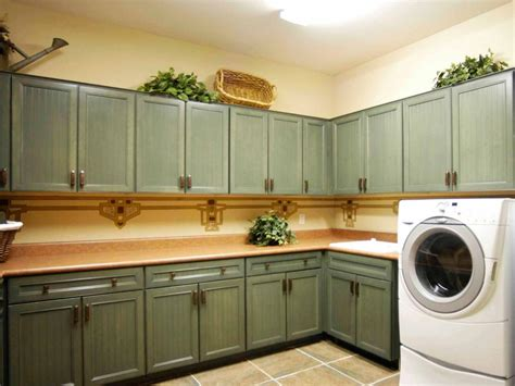 Laundry Room Cabinets Design Laundry Room Layouts Pictures Options Tips Ideas Home Remodeling Ideas For Basements
