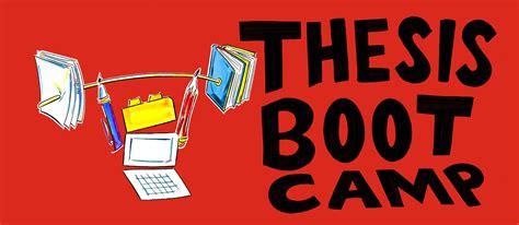 dissertation boot c thesis boot c rmit