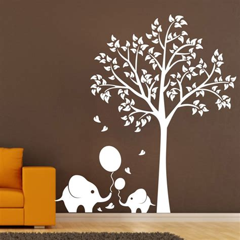 Oversized Wall Murals compare prices on oversized wall murals online shopping