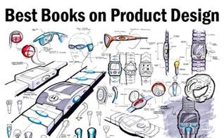 Best Books On Design by Best Books On Product Design