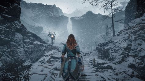 horizon zero the frozen wilds trophies wiki gameplay guide unofficial books horizon zero the frozen wilds how to get bluegleam