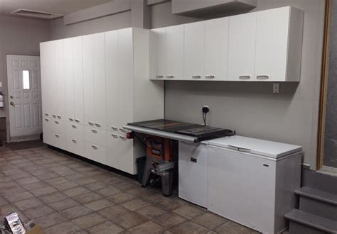 garage kitchen cabinets garage cabinets ikea ideas iimajackrussell garages