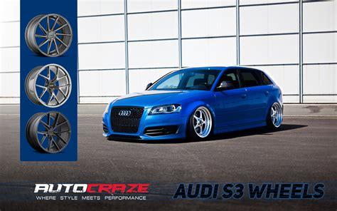 Buy Audi S3 by Audi S3 Wheels Audi S3 Alloy Wheels For Sale In Australia