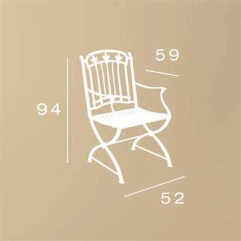 sillones en malaga medidas sillon malaga sillasonline sillas y mesas