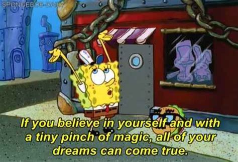 Spongebob Magic Meme - 1000 images about spongebob on pinterest patrick star