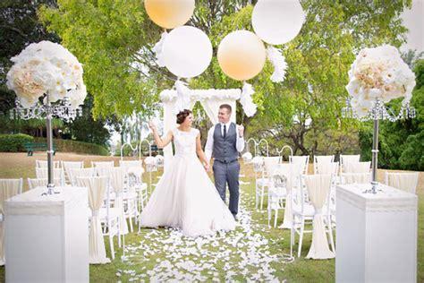 home design for wedding garden wedding decoration 13 budget friendly ideas
