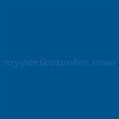 mpc color match of ace a44 7 royalty blue