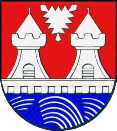 file itzehoe wappen png wikimedia commons