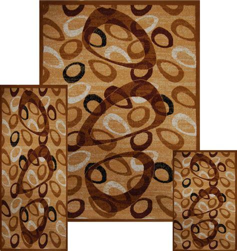 creative rugs creative home area rugs ariana rug 7544 sand ariana