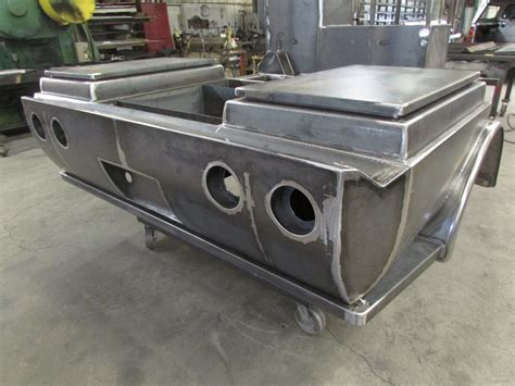 Welding Bed Blueprints 28 Images 1000 Ideas About Welding Trucks On Pinterest