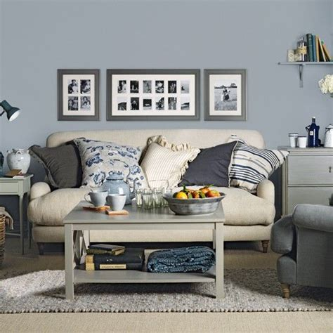 blue grey room ideas gorgeous grey and blue living room model 12 living room