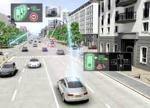 Connected Car And Iot Kddi Taps Gemalto For Connected Cars And Iot Retail News