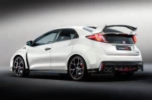 new honda civic 2016 05 car24news