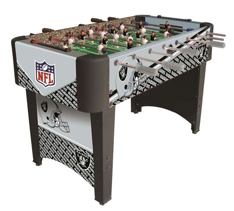 raiders furniture oakland raiders furniture raiders