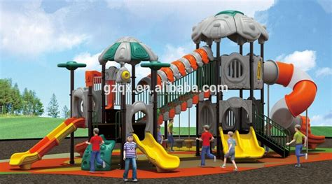used playground equipment for sale used mcdonalds playground equipment for sale playground toys used buy used mcdonalds