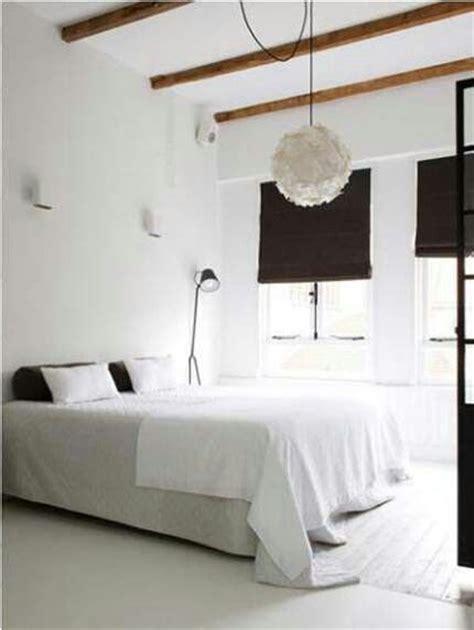 scandi bedroom skandi bedroom scandinavian interior inspiration