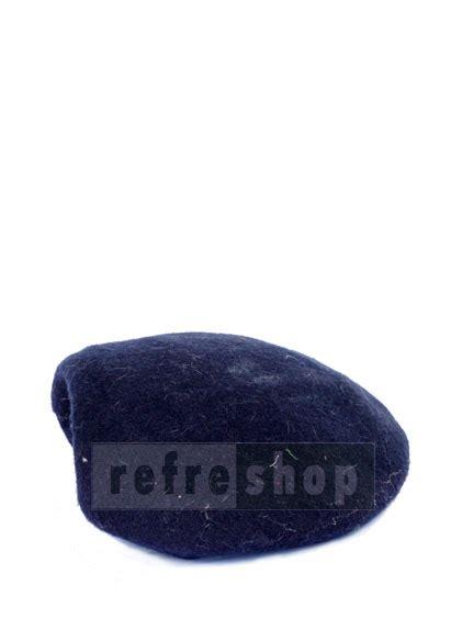 Original Topi Baret Biru Brimob topi baret militer tni polri toko perlengkapan tni polri security dan kedinasan grosir murah