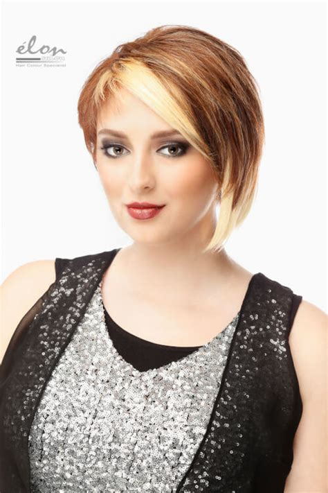 38 Bob With Bangs Hairstyle Ideas Trending for 2018