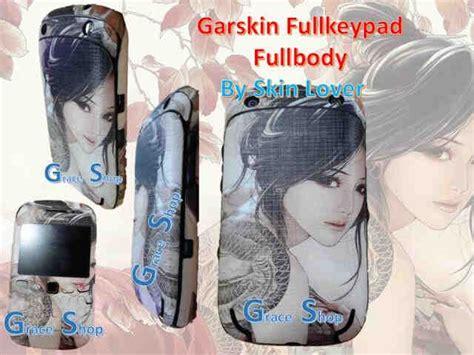 Garskin Samsung Tab 2 7 P3100 skin bb archives grosir aksesoris hp jakarta