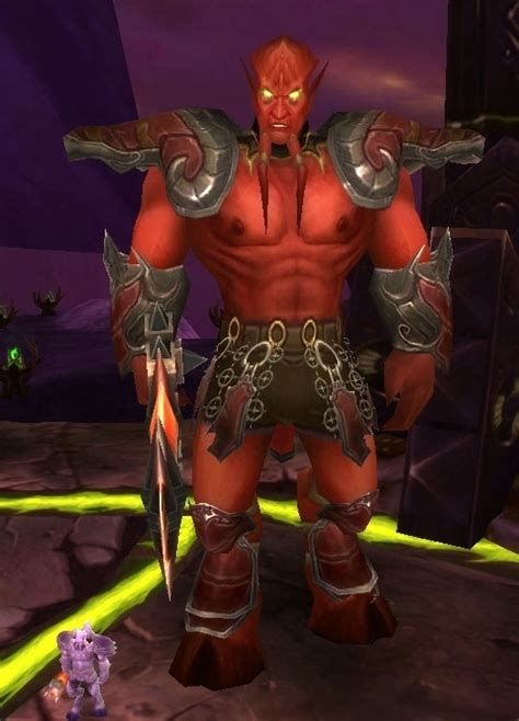 xorothian eredar wowpedia your wiki guide to the socrethar wowpedia your wiki guide to the world of