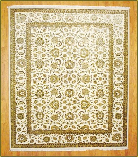 8 By 10 Area Rug Area Rugs 8 215 10 Home Design Ideas